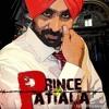Babbu Maan Prince Of Patiala Full Song Latest Punjabi Song 2018