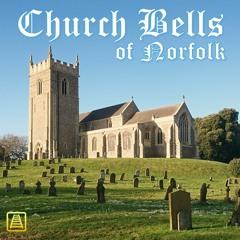 PREVIEW: Church Bells Of Norfolk Volume 1