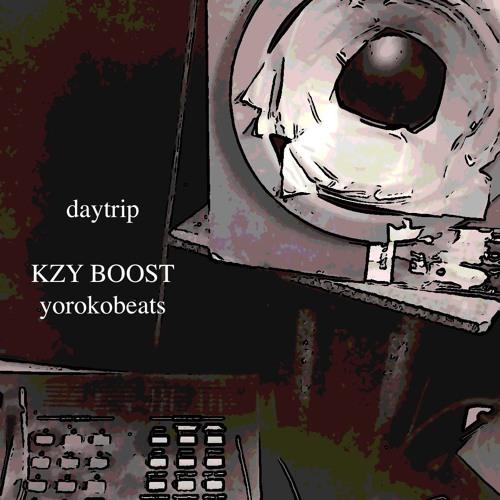 Daytrip feat.Yorokobeats