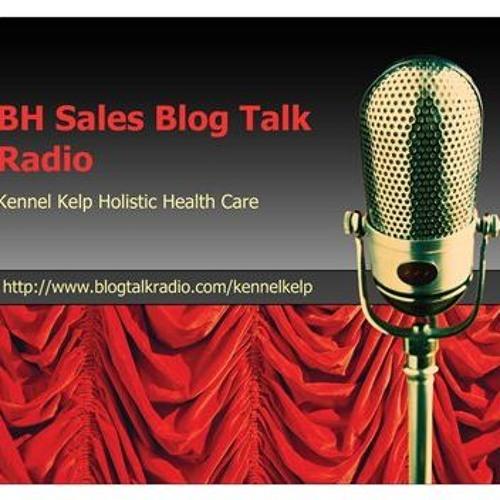 BH Sales Kennel Kelp BH Sales 50/25 SBO'S Sale