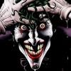 Blank Ft Eminem 2pac Psycho Mp3
