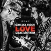 Gianluca Vacchi Ft Sebastian Yatra - Love (Dj Salva Garcia & Dj Alex Melero 2018 Edit) Copyright