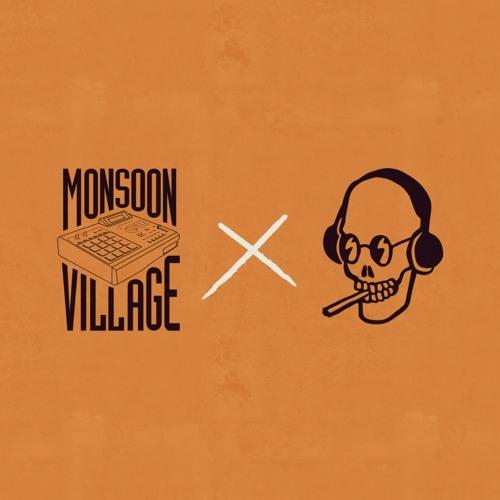 Monsoon Village DJ set
