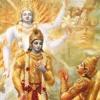 The Bhagavad Gita 3 In Audio (KarmYog).MP3