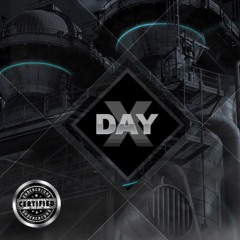 ARTROTEK - Day X I Free Download