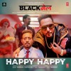 01 - Happy Happy (Blackmail) (Mp3Wale.Com)