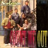 New Edition - Count Me Out