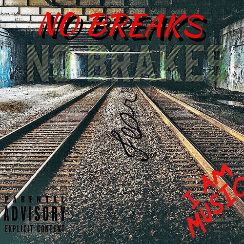No Breaks No Brakes