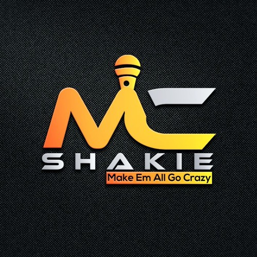 MC Shakie - Barney I Love You Bounce Remix by mcshakielive | MC