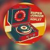 LO SIENTO Super Junior (Cover)