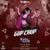 Karan Arjun - Gup Chup (R-Flux Private Edit)