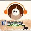 Khali Bali khali Bali _ RMX DJ BADAL JBP