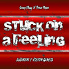 Prince Royce ft. Snoop Dogg - Stuck On A Feeling [Mambo Remix] / Alvarode & Victor Garcia