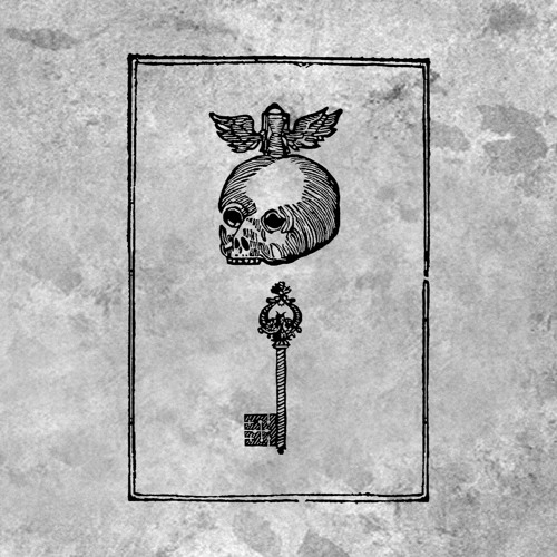 DARVAZA - Towards The Darkest Mystery