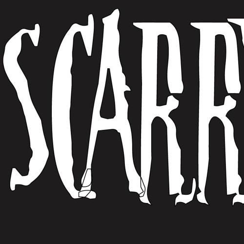 Darkest Dreams - Scarry Main Theme