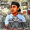 EL ASPIRANTE - (Ft. R.V. & Mc Lobito)