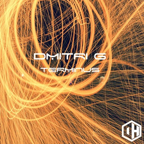 Dmitri G - Terminus Out May 27th, 2018