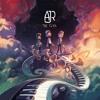 Drama-AJR- Remix
