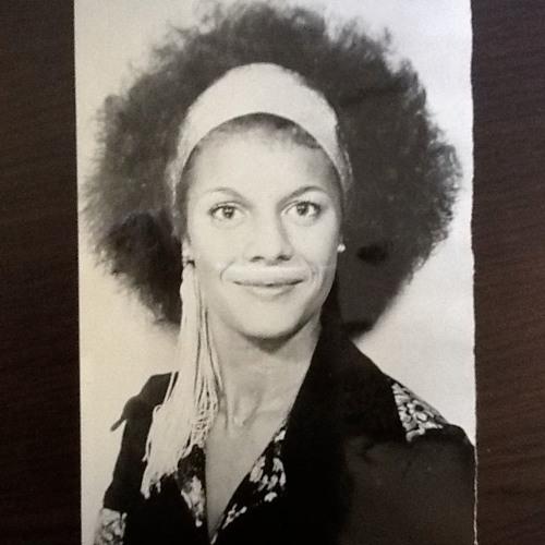 Intro to Loco Part III / Debbie Buck / WKT2 #15