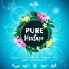 Pure Dancehall Party - DJ JOUPI #PPM (Pure Party Mixtape)
