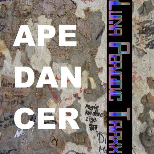 Apedancer