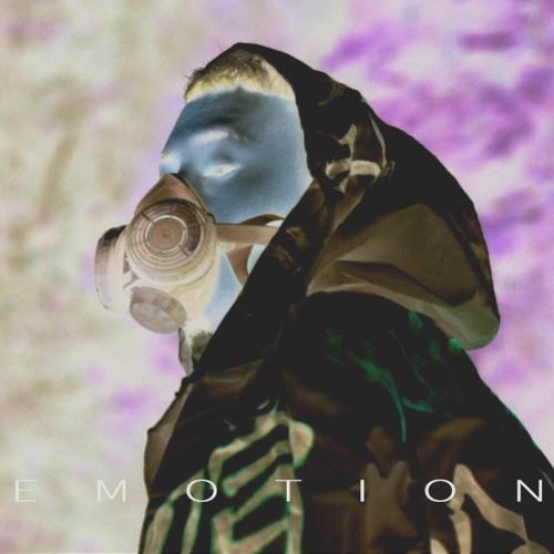 kZm - EMOTION (Chaki Zulu Remix)
