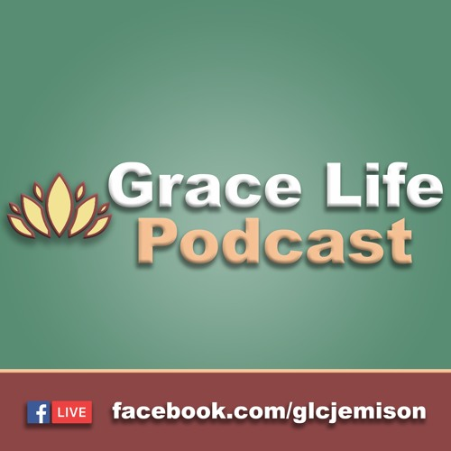 """""""His Hands of Grace Ministry"""" Founders Jamie & Michelle Franklin 
