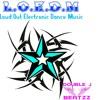 L.O.E.D.M(Loud Out Electronic Dance Music) by Double J Beatzz
