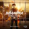 Mangani | Kay V Singh ft. Raj Singh Music & Jay Dev
