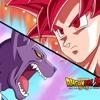 Jiren Humiliates Goku Theme Song (Extended) - Dragon Ball Super OST