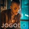 Download Tekno Jogodo audio pro by tekno Mp3