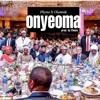 Onyeoma (prod. Pheelz) Olamide ft Phyno