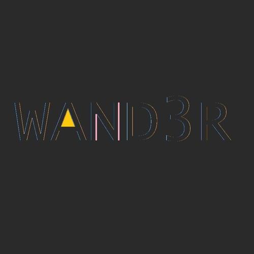 WAND3R