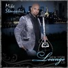 1 Desire by Mike Stoupakis Fantasia Music New York