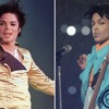 Prince and Michael Jackson Tribute 2 @remixgodsuede (Credit to the original owner.)
