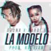 Ozuna - La Modelo Ft Cardi B ( Dj Wondemagen Remix )