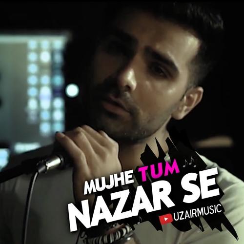Free Mujhe Tum Nazar Se Gira – Lylc