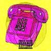 Cardi B - Thru Your Phone (Triojos Flip)