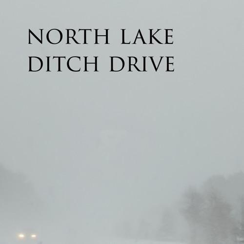 Ditch Drive (Original)