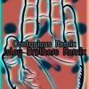 PornStar Pharaoh - Contagious - Isley Brothers (Remix)