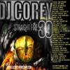 STRAIGHT FIRE - 39 - DJ COREY MRMEGAMIX