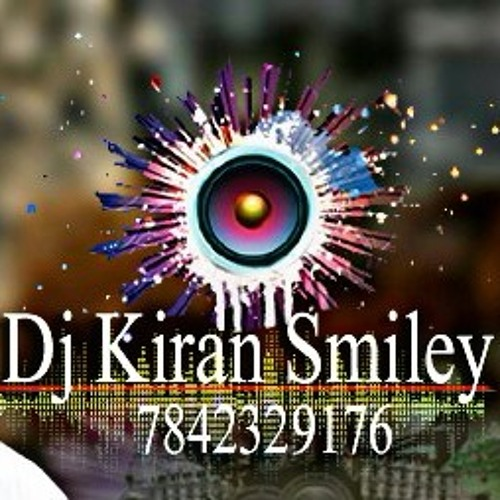 rangasthalam mp3 songs dj remix