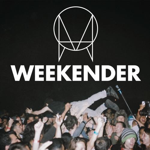 Weekender 4/20