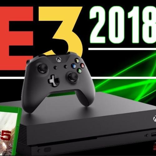 Episode 196 Ready Xbox Player E3