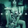 Camila Cabello - The Boy