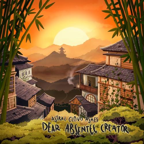 Dear Absentee Creator