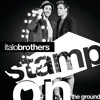 Italo Brothers - Stamp On The Ground DOPEDROP Bootleg