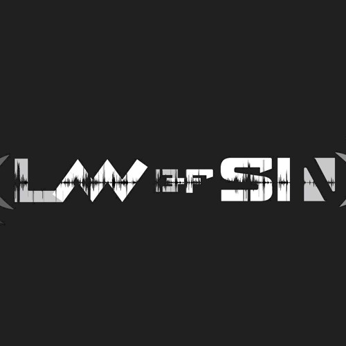 Be There (Law of Sin Mashup Remix) - Krewella vs Spag Heddy & LZRD