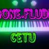 Gone.fludd - Сети