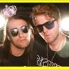 Just 2 Queens - Shane & Drew
